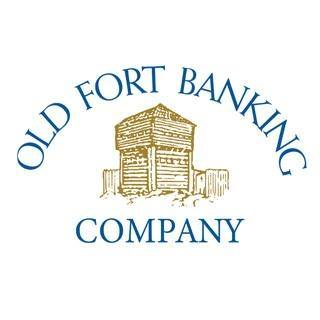 old fort bank