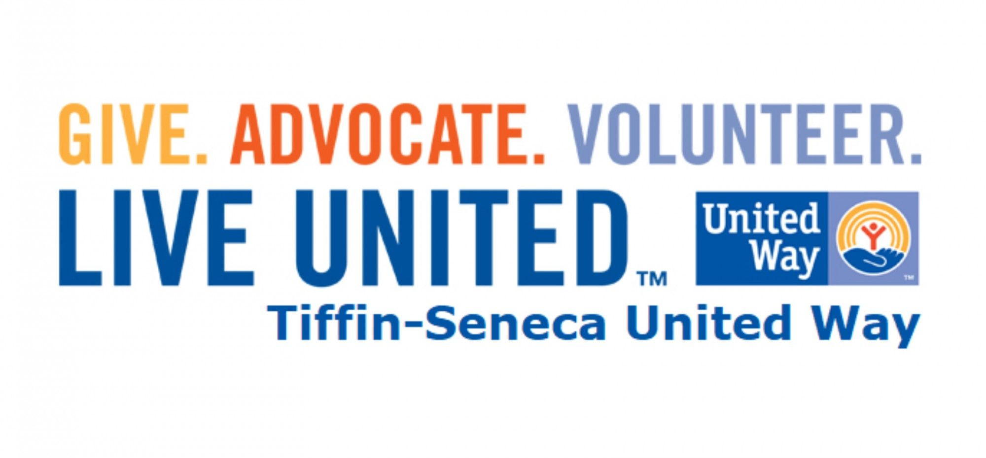 united way of tiffin